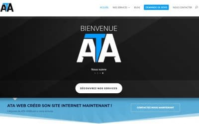 Ergonomie-site-web